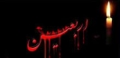 بازتاب اربعین حسینی در کربلا در رسانههای جهان